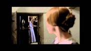 "Jane Eyre 2011 - Deleted Scene ""jane Overhears the Ingrams Talking"""