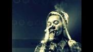 Wiz Khalifa - Mary 3x [new Music 2012]