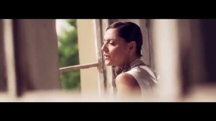 Eylo Feat, Muhabbet, Hakan Ervan - Seni Seviyorum 2014-2015