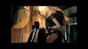 Райна - Вътре в мен( Официално видео ) Hd