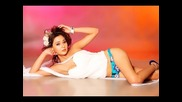 Tv Bahu Sara Khan (sadhna from Sapna Babul Ka...bidaai) in Bikini Photoshoot