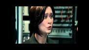 Горячие новости (2009)