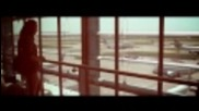 Страхотна! Arlissa Vs Nas - Hard To Love Somebody (official Video)