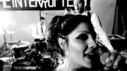 "The Interrupters - ""family (feat. Tim Armstrong)"""
