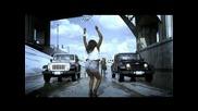 "Jrdn ft. Royce Da 5'9"" - The One"