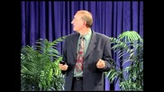 Walter Veith - Битката На Библиите ( Част 2/2 )