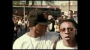 Juvenile feat Soulja Slim - Slow Motion *hq*