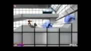 project exonaut - gameplay 5