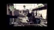 Call of Duty Multi Montage