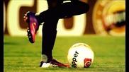 Neymar l Goodbye l Hd
