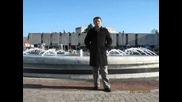 Adnan Zenunovic -kako nebi popio