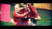 Mario Gomez || Somebody That I Used To Know || 2012 || Hd ||