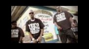 "Juicy J ""north Memphis Like Me"" Clean Hd"