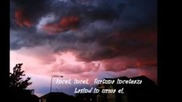 Furtuna - Vanessa Mae