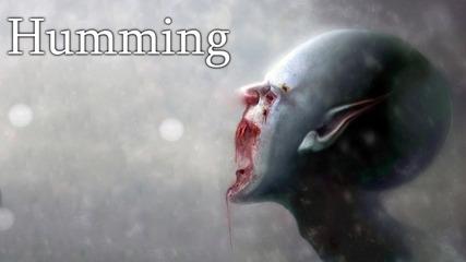 """humming"" Creepypasta"