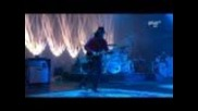 2011 System Of A Down - Radio/video {rock Am Ring 2011} (hd/dvd Quality)