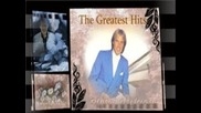 Richard Clayderman - The Greatest Hits .blu-ray Hq