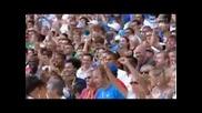 Mosca 2013 - Salto Triplo: Teddy Tamgho vola oltre i 18 metri ...