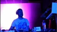 Mario Ranieri @ Renesanz Techno Mayhem 24, 2012) [full Hd @ 1080p] 1/7