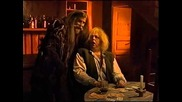 """Hobitit 3: The Old Forest (vanha metsa) Eng. sub. """"the Hobbits"""" (finland 1993)"""