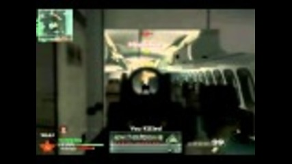 Call of Duty Montage