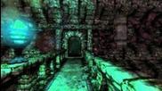 Amnesia: Playthrough Part: 32 - Oh Agrippa You So Sexy