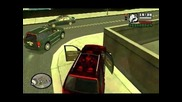 Gta: San Andreas Vip Mod3 With Download