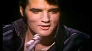 Elvis : Comeback