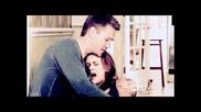 one tree hill | we're holding on and letting go (season 1-9)