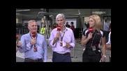 F1 2014 - 19 Abu Dhabi Gp - Post-race: Final thoughts