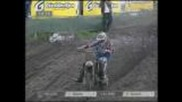 Motocross Padaniq 2008 (hq)