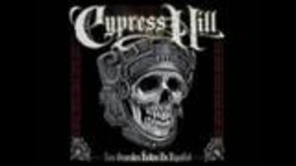 Tequila Sunrise (spanish Version) - Cypress Hill