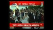 *какво правят папараците за нас * kivanc tatlitug _beren in kanal d haber 2010