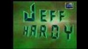 Jeff Hardy Tna Theme Somg