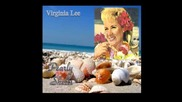 Virginia Lee - Pearly Shells