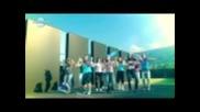 new! Tanqna - A uj ne bqh takava / Татяна - А уж не бях (official Video)