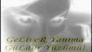 Geliver Yanima guldur Yuzumu .. ! :(