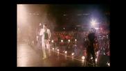 Rbd - Rebelde Live In Rio
