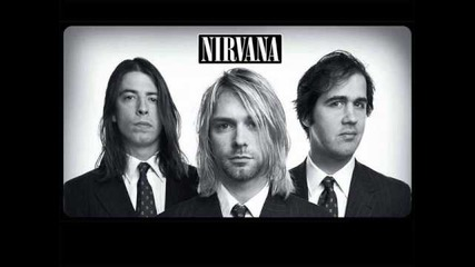 Nirvana Compilation (the Best of)