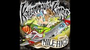 Kottonmouth Kings High Haters