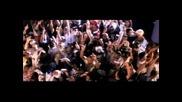 Outkast - Southernplayalisticadillacmuzik (diamond D Remix)