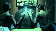 Usher - Lemme See ft. Rick Ross