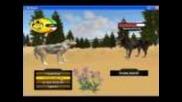 Скачать wolfquest на андроид