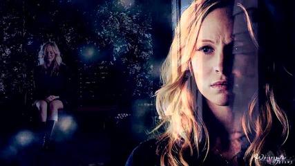 Klaus & Caroline | Stay