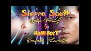 Нежност - Станка Пенчева & John Sokoloff - Sierra South