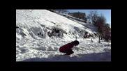 snow (pk Twist)