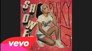 Becky G - Shower (audio)