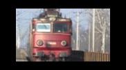 Trenuri Peris 05.03.2011