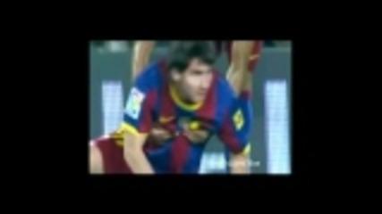 Cristiano Ronaldo 2011 2012 - Real Madrid C F (hd) Vs Lionel Messi 2011-2012 - Barcelona