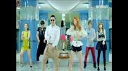 Psy - Gangam Style
